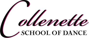 Collenette School of Dancing